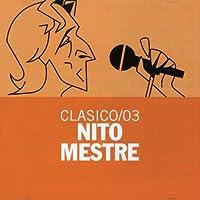 Clasico/03