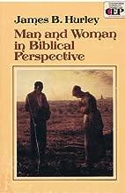 Best biblical view of man Reviews