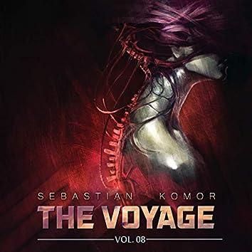 The Voyage Vol. 08