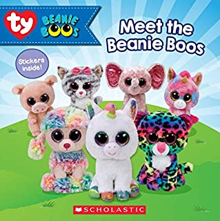 Best beanie boo food Reviews