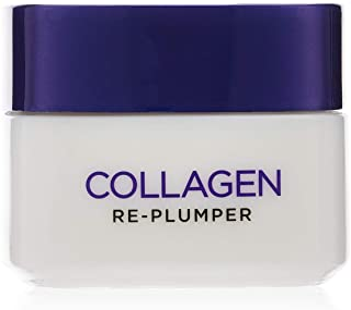 L'Oreal Paris Collagen Day Cream - 50 ml