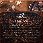 artnaturals Moroccan Argan Oil Shampoo - (12 Fl Oz / 355ml) - Moisturizing, Volumizing Sulfate Free Shampoo for Women… 7
