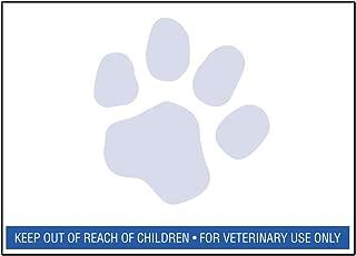 Best veterinary prescription labels Reviews