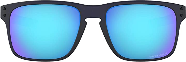 Occhiali oakley oo9384 holbrook mix cod. colore 938403 888392294838