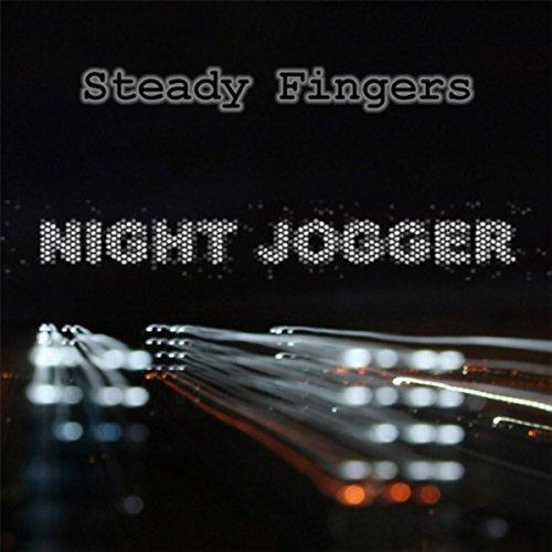 Night Jogger