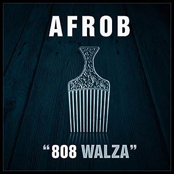 808 Walza