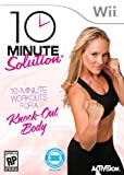 10 Minute Solution [UK Import]