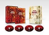 恐怖劇場アンバランス Blu-ray BOX[BSZS-10006][Blu-ray/ブルーレイ] 製品画像