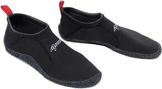 Ascan Strandschoenen, badschoenen, zwemschoenen, strandschoenen, neopreen schoenen, 1,5 mm neopreen, NIEUW!!
