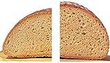 Brotbackmittel 250 g -