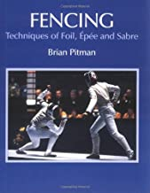 use an epee
