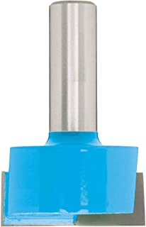 Roman Carbide DC1261 1-1/2-Inch Bottom Cleaning, 1/2-Inch Shank