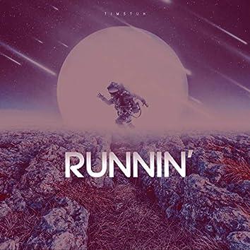 Runnin'