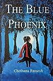 The Blue Phoenix