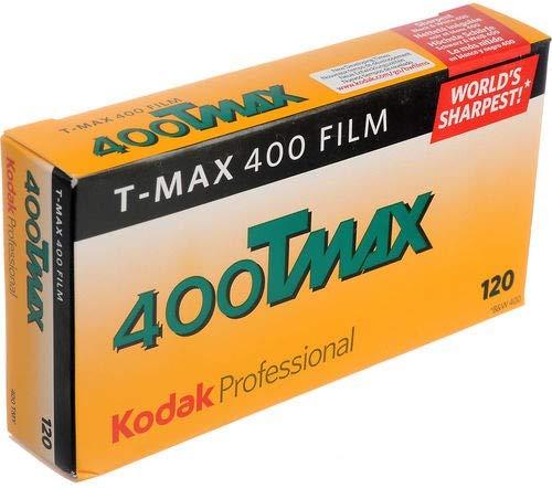 KODAK TMY 120 T-Max 400, 8568214