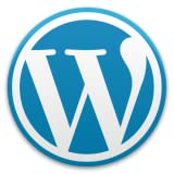Manage your current WordPress blogs or create new ones Create and edit posts from your mobile device Upload media from your device library or capture video or a picture and upload it to your blog Receive comment notifications and moderate multiple co...