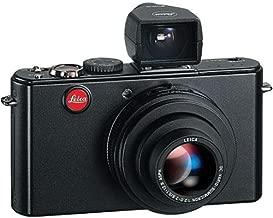 Leica D-LUX 4 Brilliant Viewfinder