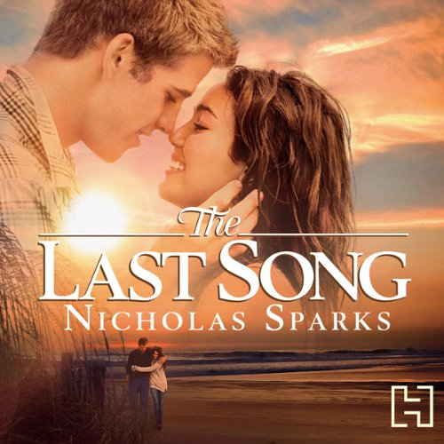 The Last Song Titelbild