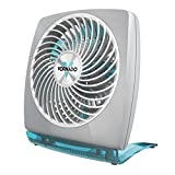 Best Travel Fans - Vornado FIT Personal Air Circulator Fan with Fold-Up Review