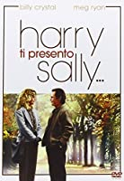Harry Ti Presento Sally (SE) [Italian Edition]