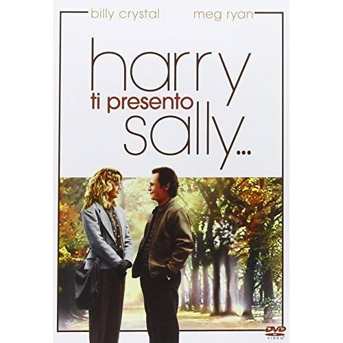 Harry Ti Presento Sally (Special Edition)