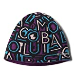 Columbia Toddler/Youth Urbanization Mix Gorro, Unisex