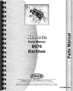 Best kubota b7100 attachments Reviews