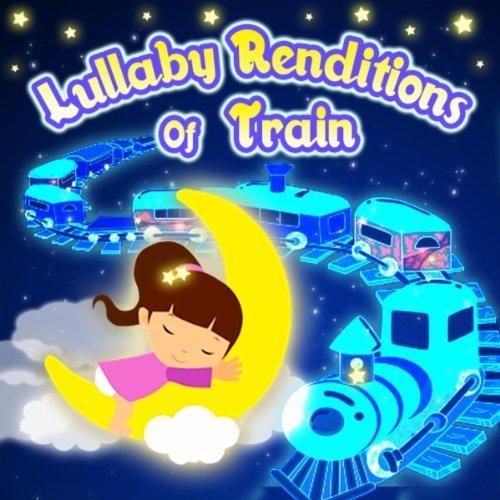 train drops of jupiter mp3 download free