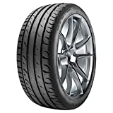 Riken Ultra High Performance XL - 225/40R18 92Y - Pneumatico Estivo