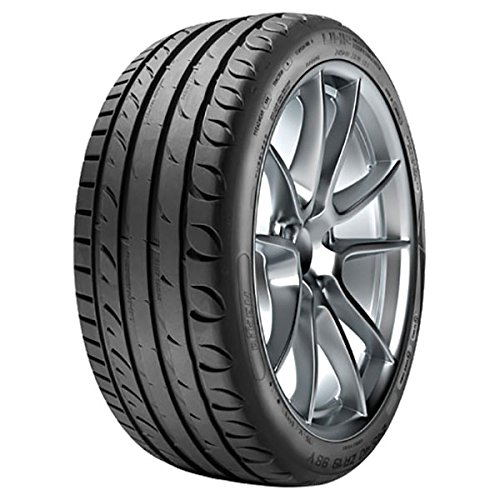 Riken Ultra High Performance - 225/40/R18 92Y - C/C/72dB - Neumáticos
