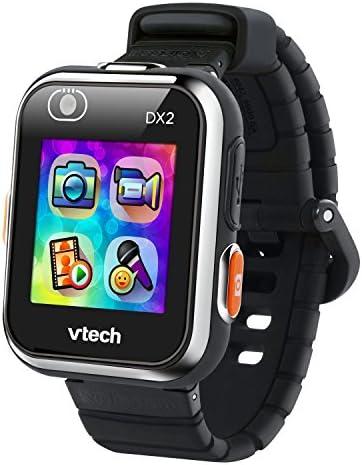 Swish watches