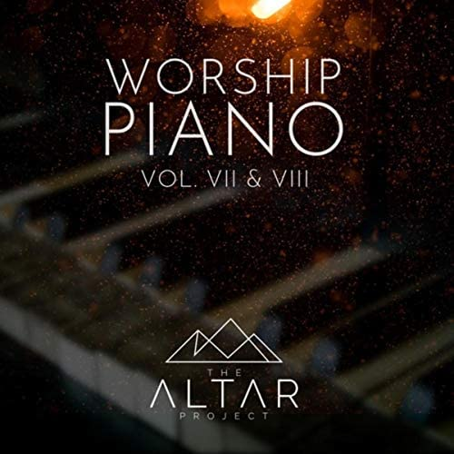 The Altar Project