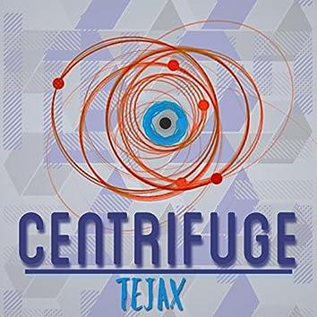 Centrifuge EP