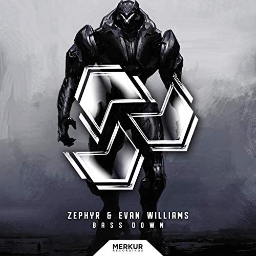Zephyr & Evan Williams