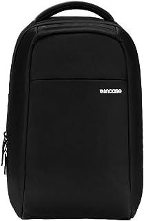 (インケース) Incase ICON Dot Backpack INCO100420-BLK ブラック リュック [並行輸入品]