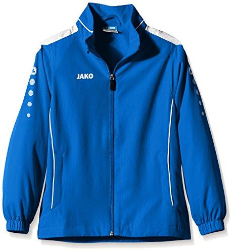 Jako Copa Vrije Tijds Vest - Trainingspakken - blauw kobalt - 2XL