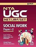 NTA Ugc Net Social Work Paper II 2019