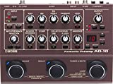 BOSS/AD-10 Acoustic Preamp ボス アコースティックプリアンプ