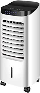 Aire Acondicionado Ventilador De RefrigeracióN Industrial Sala De Estar Dormitorio RefrigeracióN Aire Acondicionado Exterior Enfriador De JardíN FáBrica Enfriador De Aire Verano Radiador