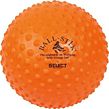 Omkrets Golfboll