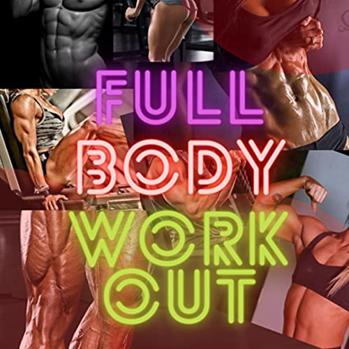 Workout: Fit body
