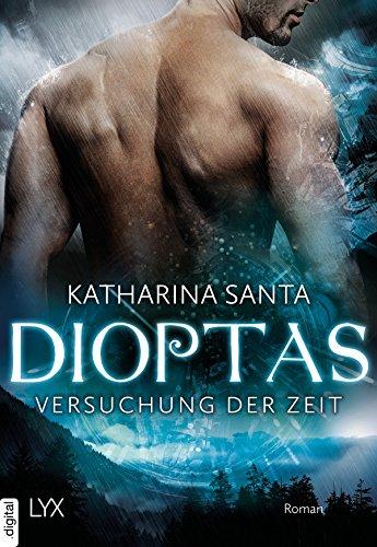 Dioptas - Versuchung der Zeit