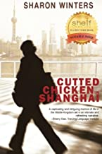 Cutted Chicken in Shanghai