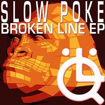 Broken Line EP