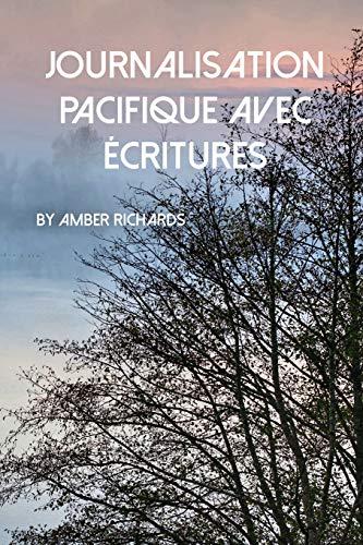 Journalisation Pacifique avec écritures