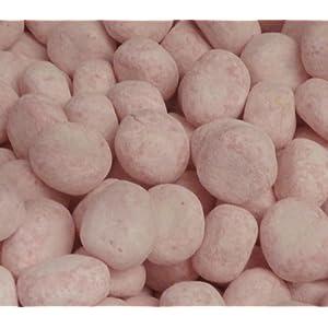 chewy strawberry bon bons 1 kilo bag Chewy Strawberry Bon Bons 1 Kilo Bag 51aIR0LN4vL