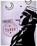 Corto Maltese, Tome 10 - Tango