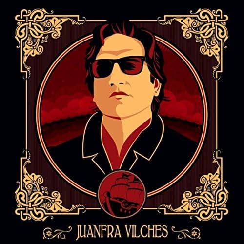 Juanfra Vilches