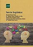 Teorías lingüísticas (GRADO)