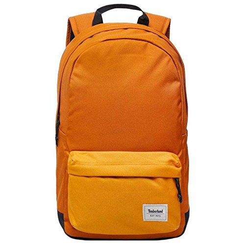 Timberland Crofton Colorblock Backpack 22l